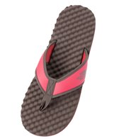 The North Face Men's Base Camp Flip Flop