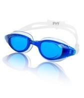 TYR Technoflex 4.0 Goggle