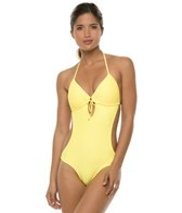 Body Glove Swim Sexylicious Love Bra Monokini One Piece