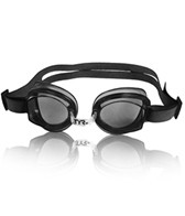 TYR Racetech Goggle