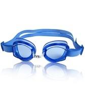 TYR Racetech Goggle