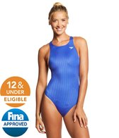 Speedo Aquablade Female Recordbreaker