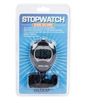 Ultrak 330 Jumbo Display Stopwatch