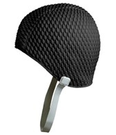 Creative Sunwear Bubble Cap with Strap