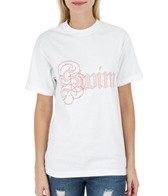 1Line Sports Fancy Swim T-Shirt