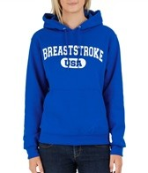 1Line Sports Breaststroke Sweatshirt
