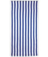 Wet Products Cabana Stripe Beach Towel