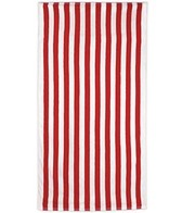 wet-products-cabana-stripe-beach-towel