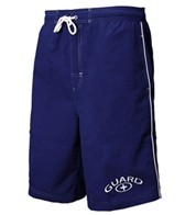 Waterpro Men's LifeLifeguard Swim Trunks