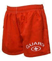 Waterpro Female Lifeguard Shorts