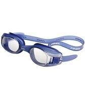 FINIS Cascade Goggle
