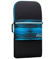 Dakine Deluxe Bodyboard Backpack