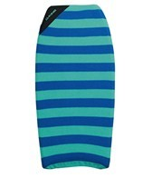 Dakine Knit Bodyboard Bag