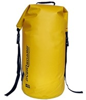 OverBoard 40 LTR Dry Tube