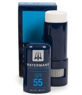 Watermans SPF 55 Face Stick