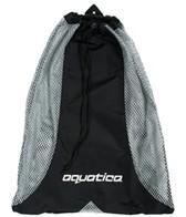 aquatica-deluxe-mesh-bag