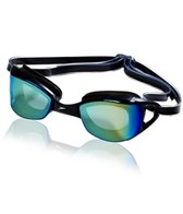 speedo-air-seal-tri-mirror-goggle