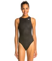 Speedo Women's Endurance Water Polo Suit