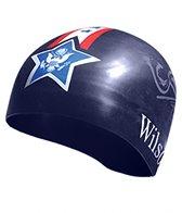Custom Silicone Dome Caps