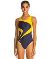 TYR Alliance T-Splice Maxfit One Piece Swimsuit