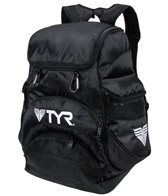 tyr-alliance-team-backpack-ii