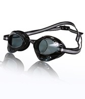 Barracuda HydroBat Racing Goggle