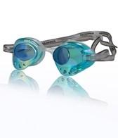 Barracuda HydroBat Racing Goggle Mirror