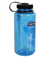 Nalgene 32 oz. Wide Mouth Loop Top