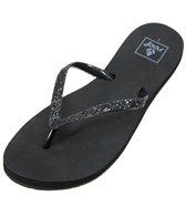 Reef Women's Stargazer Flip Flop