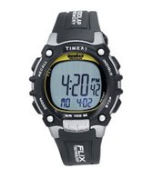 Timex Ironman 100 Lap Watch w/ Flix System - Full Size