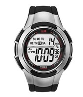 timex-1440-sports-watch-full-size
