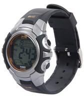 timex-1440-sports-watch-full-size