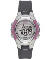 timex-1440-sports-watch-mid-size