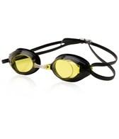 Blueseventy Nero Race Goggle