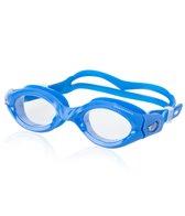 Blueseventy Vision Large Goggle
