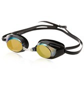 Blueseventy Nero Race Mirror Goggles
