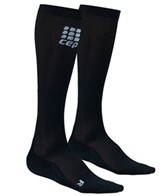 CEP Men's Running O2 Compression Sock