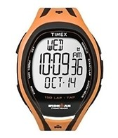Timex 150-LAP with TAP Screen Watch -Full