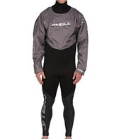 O'Neill Guys' Assault Hybrid 3mm Drysuit