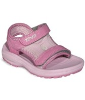 Teva Infant & Child Pysclone 2 Sandal