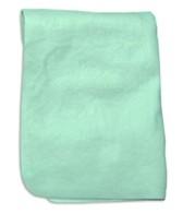 Bettertimes Chamois Sports Towel 13 x 17