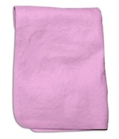 Bettertimes Chamois Sports Towel 13 x 17