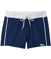 sauvage-the-252-solid-retro-square-cut-swim-shorts