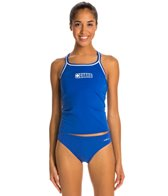 Dolfin Guard Tankini Top
