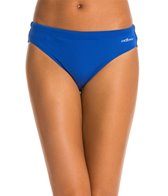 Dolfin Guard Bottom