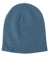 hurley-guys-one---only-beanie