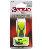 Fox40 Sharx Lifeguard Whistle