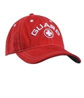 TYR Standard Lifeguard Cap