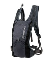 Dakine Waterman Hydration Pack