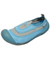 Cudas Women's Flatwater Watershoes
